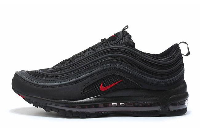 chaussure nike air max 97 pour homme off 65% - bonyadroudaki.com