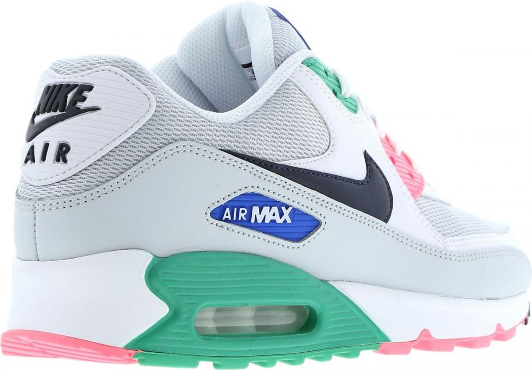 nike air max homme rose,nike air max rose homme