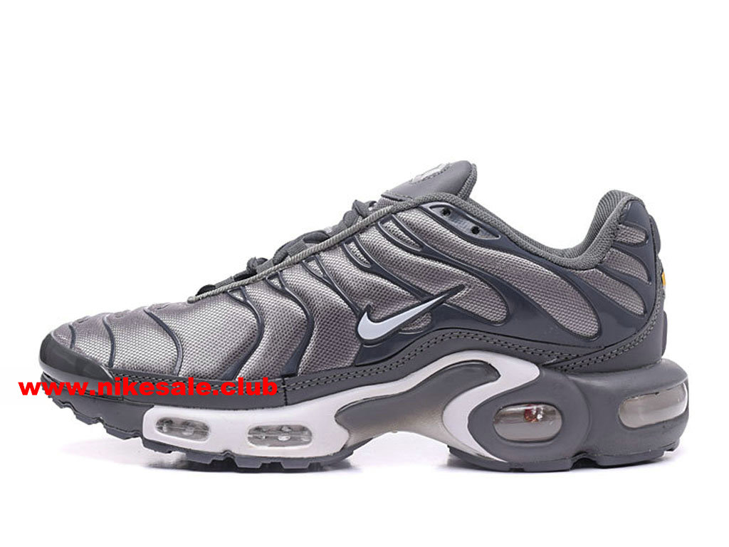 air max plus tn homme
