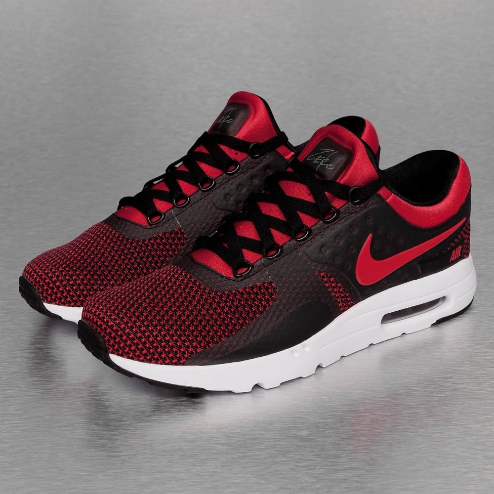 basquet homme air max