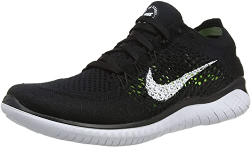 nike chaussures femme 2018