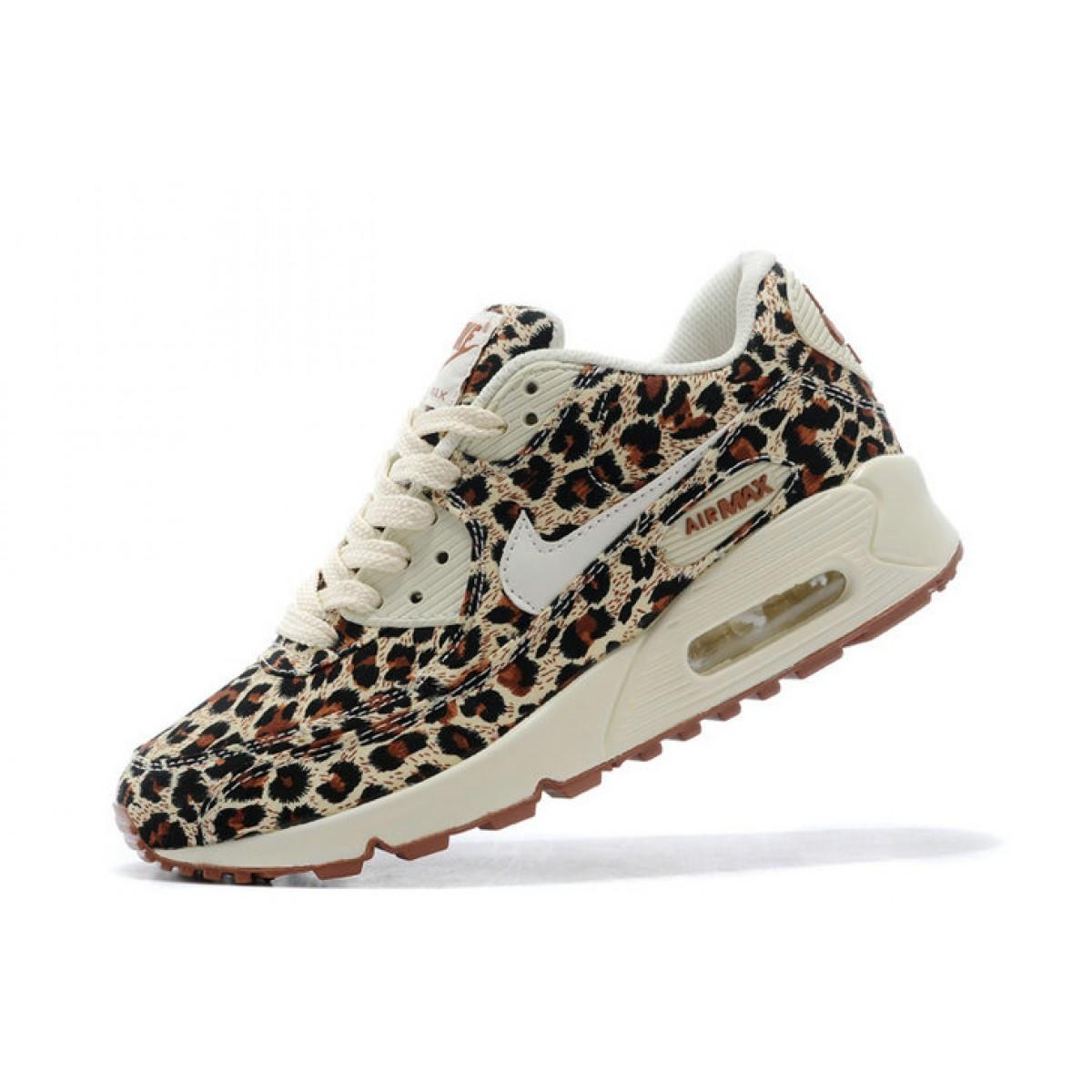 nike leopard femme prix,nike air max 90 femme leopard