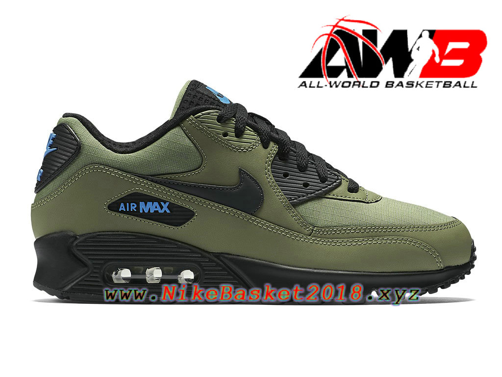 chaussure nike hommes air max 90