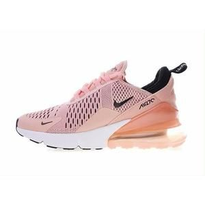 chaussure nike fille pas cher