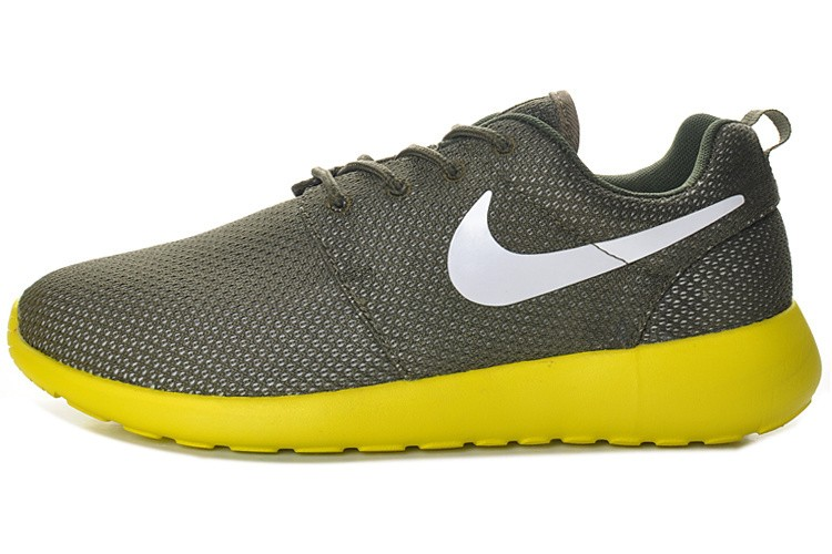 nike roshe run 818 Homme vente en gros chaussures nike Roshe