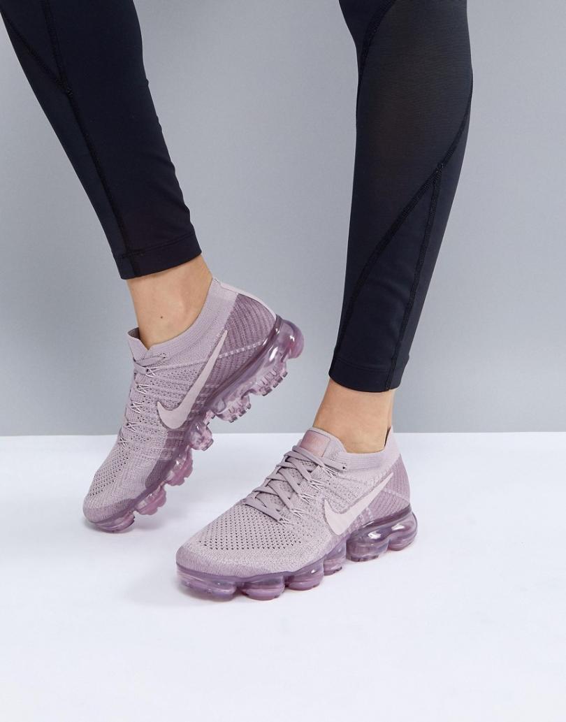 sneakers femme nike vapormax