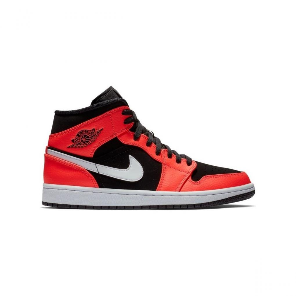 nike homme chaussure rouge