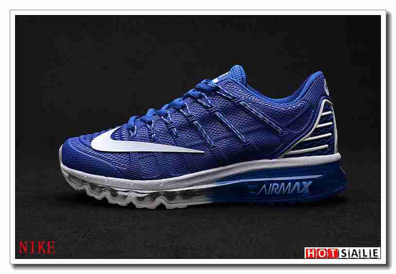 nouvelle chaussure homme nike