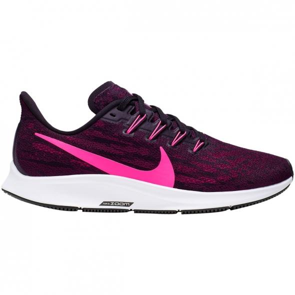 chaussures running femme nike