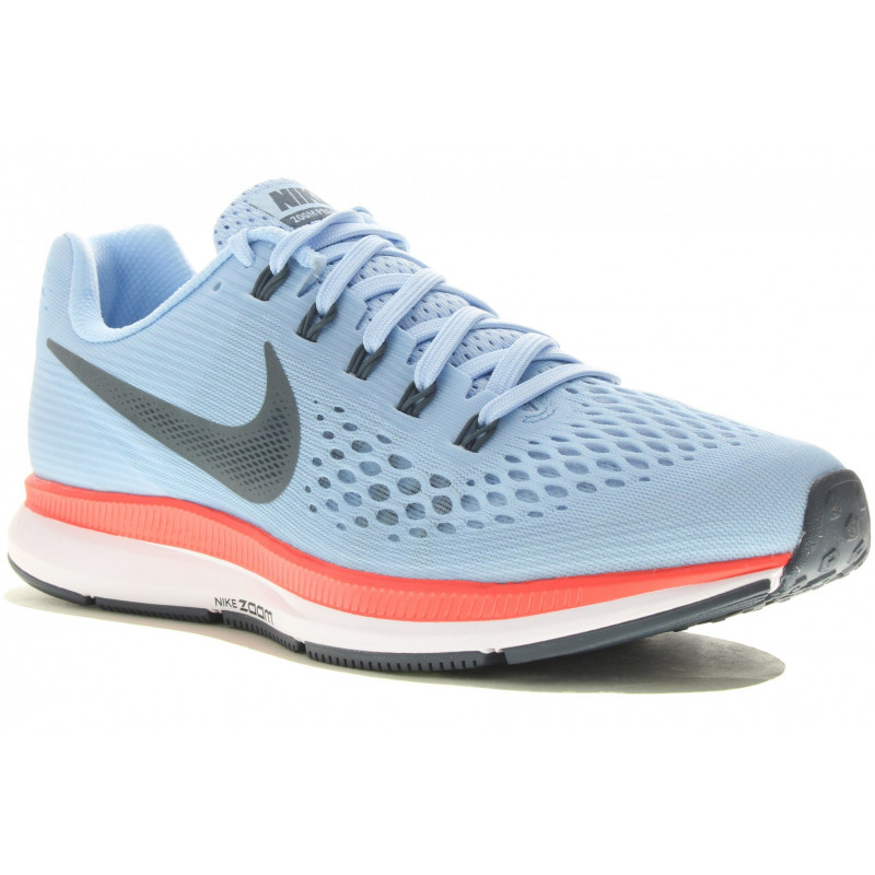 promo chaussures running femme nike,Chaussures Running Nike Femme Air Zoom  Pegasus 36 - Tennis Achat