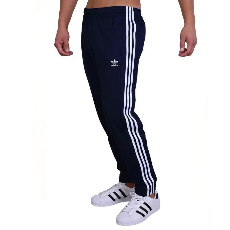 survetement adidas homme pas cher,Pantalon survetement adidas homme 3  bandes - Achat Vente pas cher